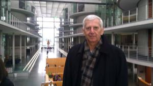 AV-Bundestagu