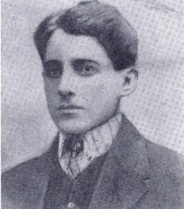 G.Princip