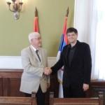Aleksandar Cotric i Nikola Todorovic-png