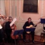 Kvartet SENSARSTIKA