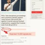 Simunic-peticija-