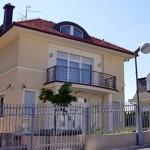 ambasada-srbije-