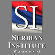 More about serbianinstitute.com