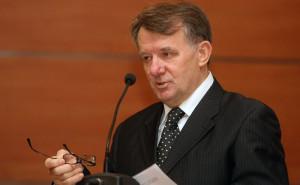 tomislav-jovanovic