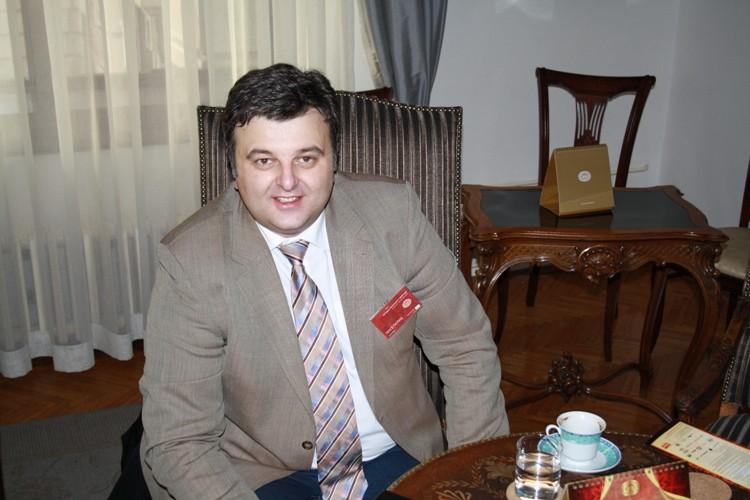 borislav kapetanovic