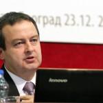 Ивица Дачић, економска конференција дијаспоре