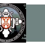 logo-spoji-top