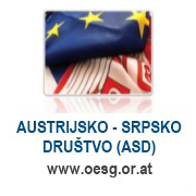 More about http://www.oesg.or.at/