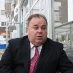 Aleksandar Zzigich