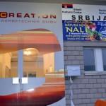 Srbski Kulturni centar