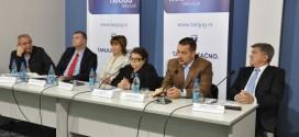 Фотографија - Укључити дијаспору у процес реформи