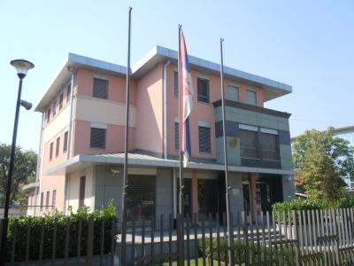 bosna-hercegovina-banja-luka-konzulat-srbija