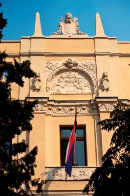 bosna-hercegovina-mostar-konzulat-srbija