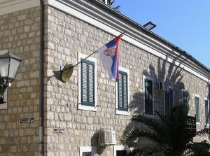 crna-gora-herceg-novi-konzulat-srbija