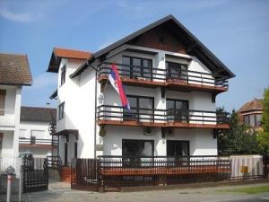 hrvatska-konzulat1-srbija