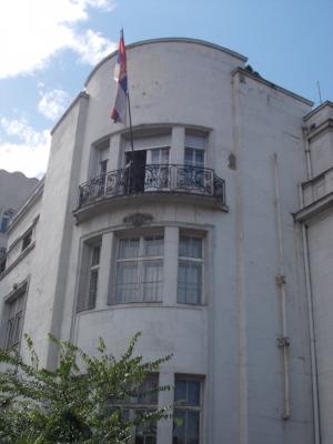 madjarska-ambasada-srbija
