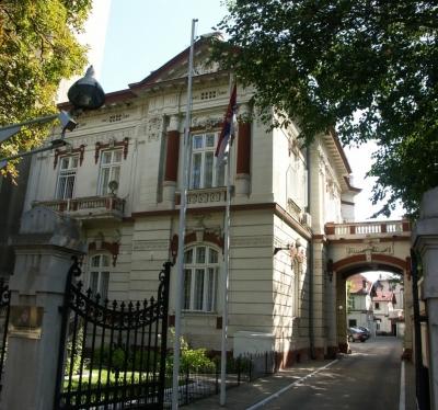 rumunija-ambasada-srbija