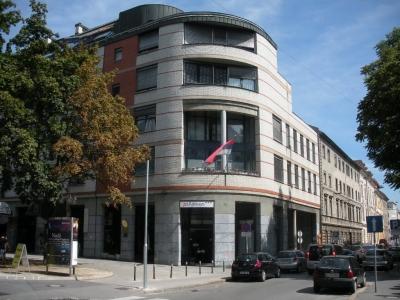 slovenija-ambasada-srbija