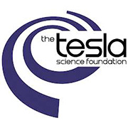 More about teslasciencefoundation.org
