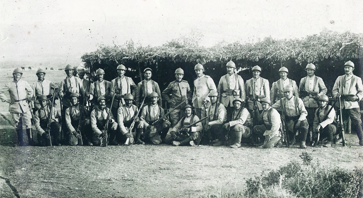 BelGuest-Prvi-svetski-rat-Avgust-zamena