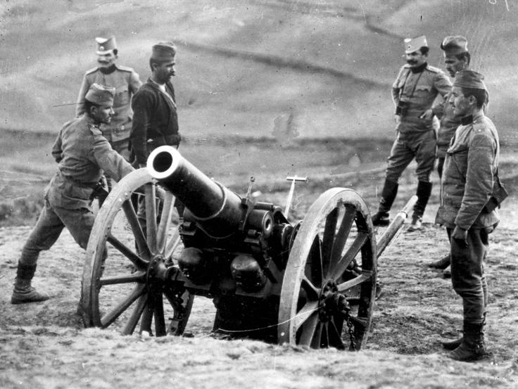BelGuest-Prvi-svetski-rat-Februar-zamena