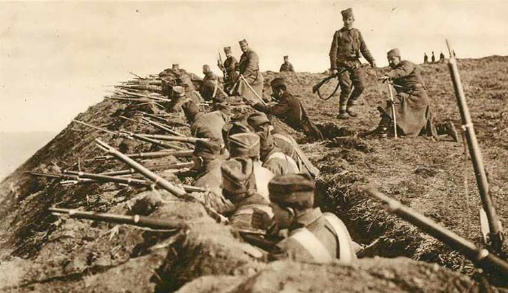 BelGuest-Prvi-svetski-rat-Juni-zamena
