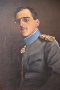 Kralj-Aleksandar-I-Karadjordjevic