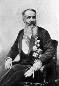NikolaPasic-res