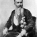 Никола Пашић, политичар пола века
