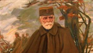 Radomir-Putnik-001