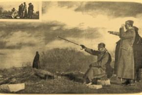 Церска битка, прва савезничка победа у Великом рату