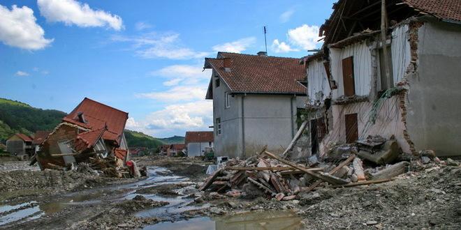 Krupanj - foto: Tanjug, autor Milojko Marković