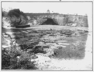 tasmajdanska-pećina