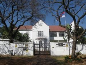 ambasada-srbija-juzna-afrika