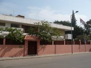 ambasada-srbije-angola