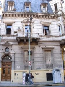 ambasada-srbije-argentina
