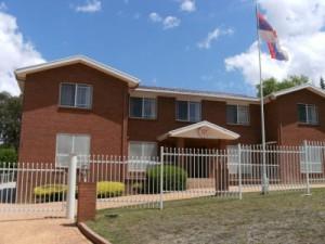 ambasada-srbije-australija
