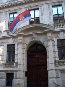 ambasada-srbije-austrija