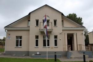 ambasada-srbije-belorusija