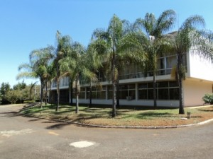 ambasada-srbije-brazil