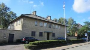 ambasada-srbije-danska