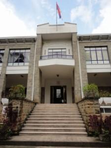 ambasada-srbije-etiopija