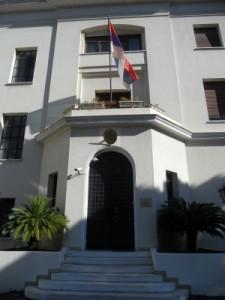ambasada-srbije-grcka