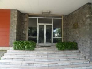 ambasada-srbije-indija