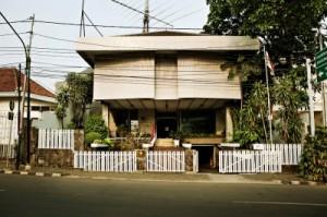 ambasada-srbije-indonezija