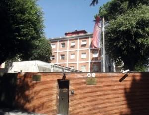 ambasada-srbije-italija