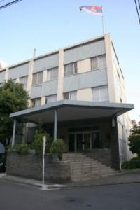 ambasada-srbije-japan