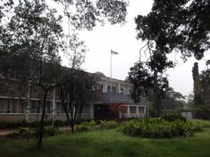 ambasada-srbije-kanada