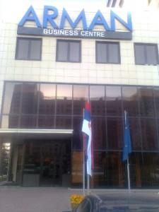 ambasada-srbije-kazahstan