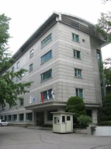 ambasada-srbije-koreja-republika